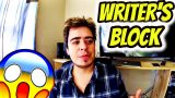 SONGWRITING TIPS: WRITER'S BLOCK