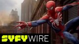 7 Essential Marvel Video Games | SYFY WIRE