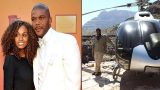 The truth about actor Tyler Perry