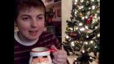 Live reading of A Christmas Carol