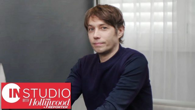 In Studio With Director Sean Baker: How 'Tangerine' Opened The Door for 'The Florida Project' | THR