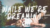 Two Friends – While We're Dreaming (Lyrics / Lyric Video) Ft. Kevin Writer