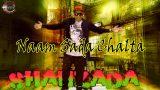 Naam Sada Chalta || By Shahzada || Full HD Hindi Rap Song 2017 || Latest Rap Song
