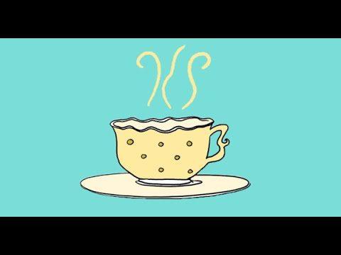 Tea Consent (Clean)