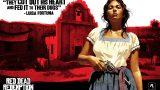 Red Dead Redemption – Dastardly Achievement  Train Kills Girl and Horse