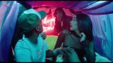 Famous Dex – Pick It Up feat. A$AP Rocky [Official Video]