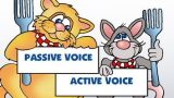 Actionable Tip for Content Writers in Pakistan: Use Active Voice