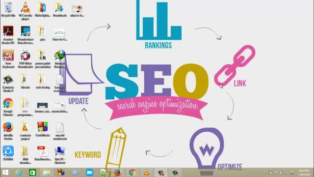 How to make your Content SEO friendly Bangla tutorial by urbanwork part-3