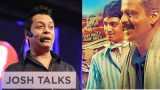 Zeishan Quadri | The Extraordinary Story of the Writer of Gangs of Wasseypur