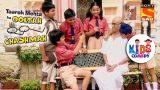 Tapu Sena's Photo Session | Tapu Sena Special | Taarak Mehta Ka Ooltah Chashmah