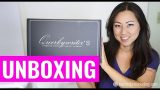 Best Keyboard for Writers – Qwerkywriter Unboxing