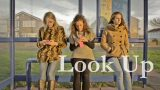 Look Up | Gary Turk – Official Video