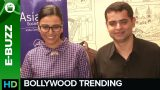 Swara Bhaskar pledges support to film writers   Bollywood News   ErosNow eBuzz