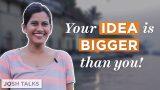 How I Built My Business As An Independent Woman | Maneesha Panicker | Motivation