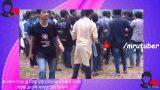Zafar Iqbal attack details । জাফর ইকবাল হামলার বিস্তারিত । Renowned writer zafar Iqbal stabbed