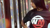promo camisetas writers madrid