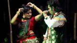 বিজয় মালা  যাত্রা পালা   পর্ব – ০১   Bijoy Mala Jatra Pala   একটি সারা জাগানো ঐতিহাসিক ঝুমুর যাত্রা