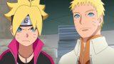 ¡VAYA! Nueva sinopsis de Boruto revela un choque entre él y Naruto   ReloadVE