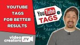 How To Best Write YouTube Tags for SEO Results (2016)