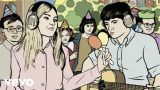 Peter Bjorn And John – Young Folks (Video)