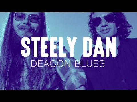 How Steely Dan Composes A Song
