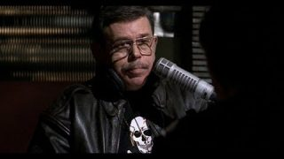 A Brief Tribute to Art Bell with Ira and Joe