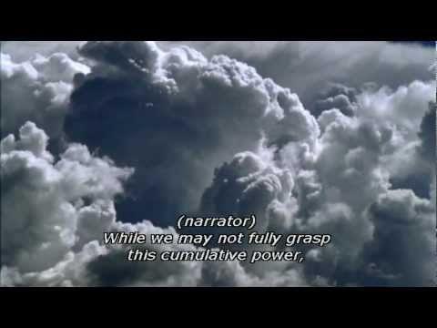 God of Wonders – English with English Subtitles