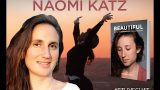 BookTrib Interview With Naomi Katz, Author Of 'Beautiful: Being An Empowered Young Woman'