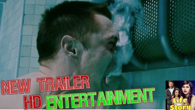 Mute Official Trailer 2018 Duncan Jones – By Life Story Entertainment HD